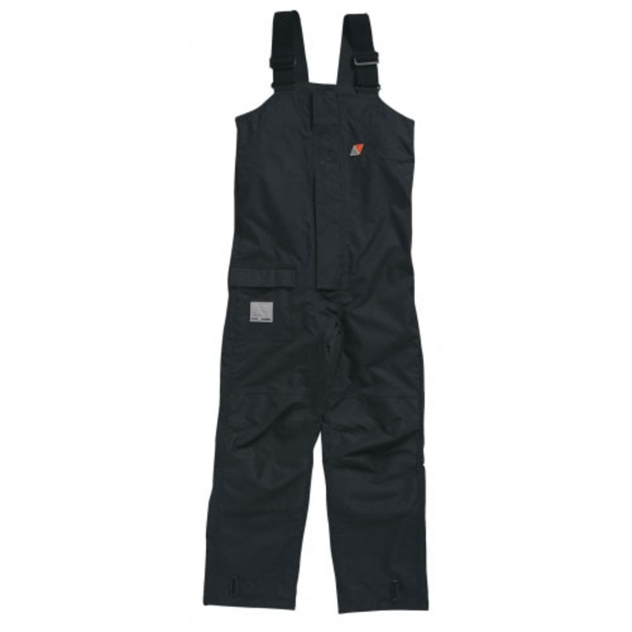 RACING BREATHABLE TROUSERS