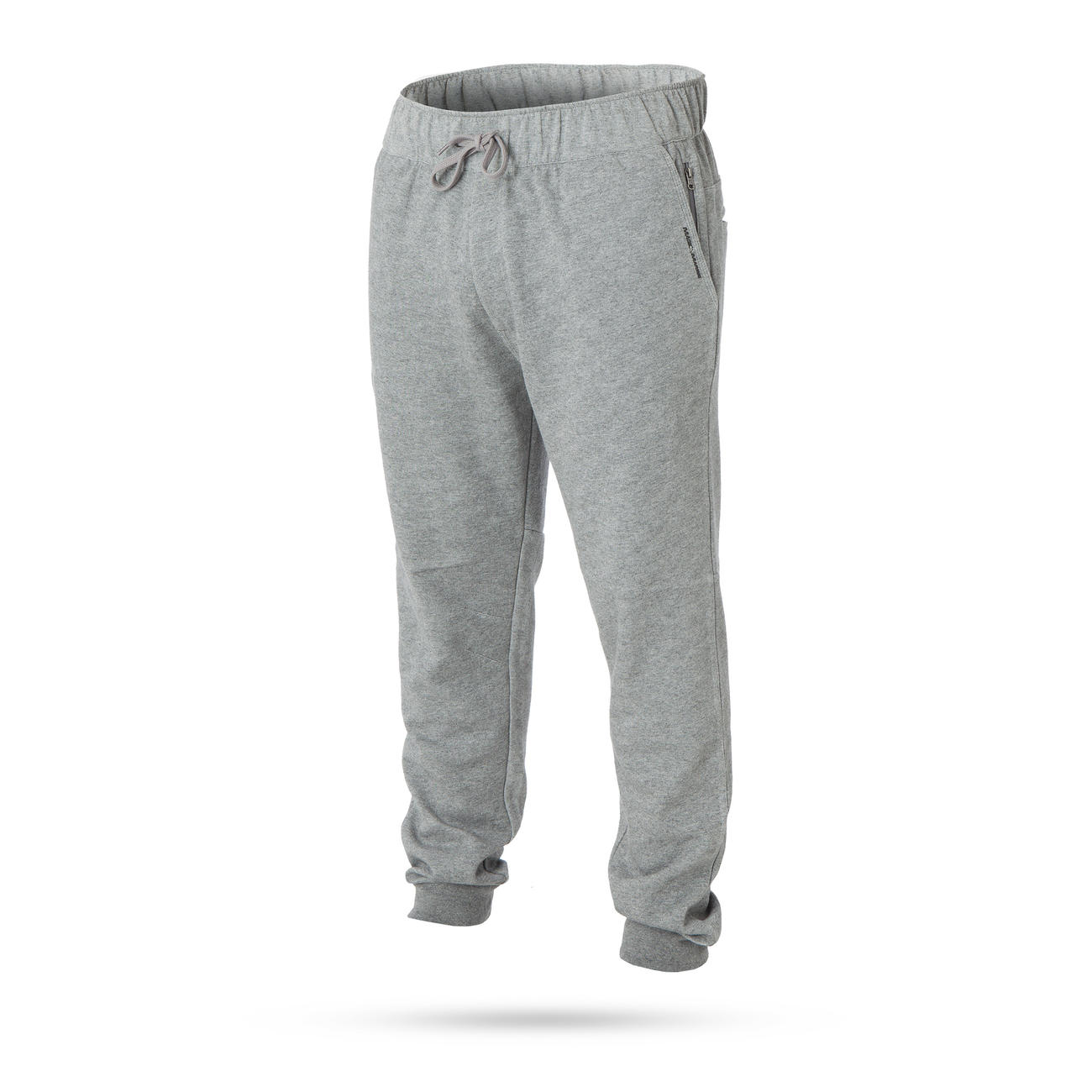 Razee Sweatpant Men