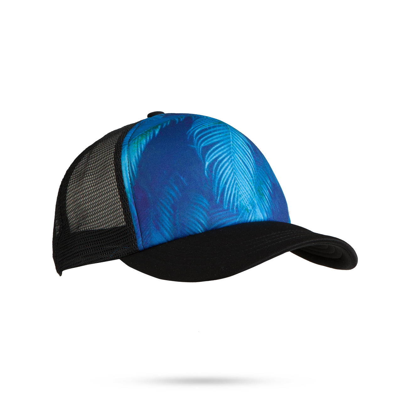 Coast Cap Snap back | Women
