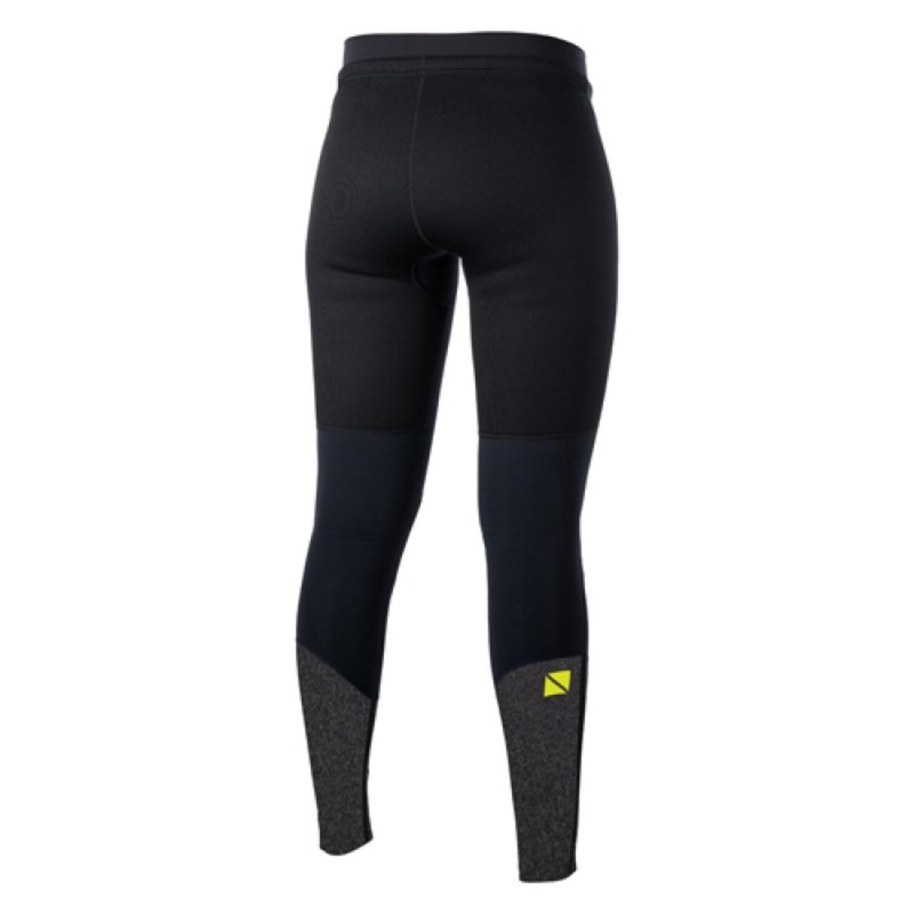 Ultimate Pants Neoprene 1.5mm Flatlock Women