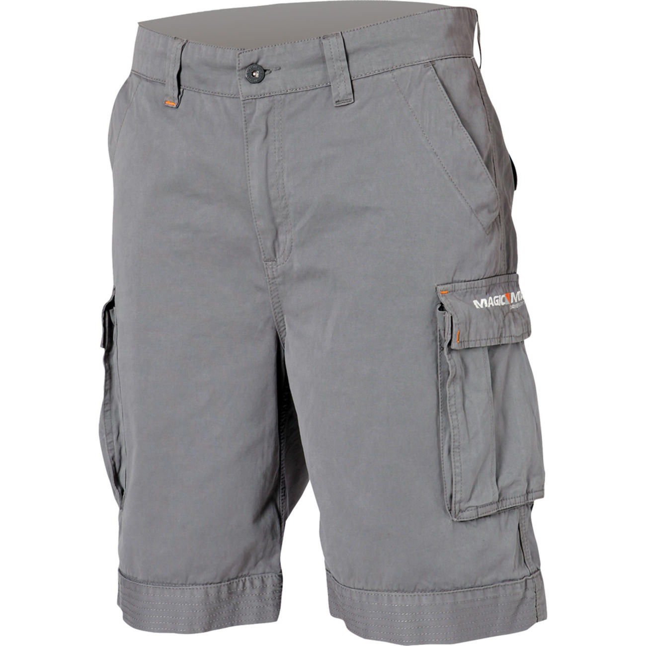 HATCH WALKSHORT