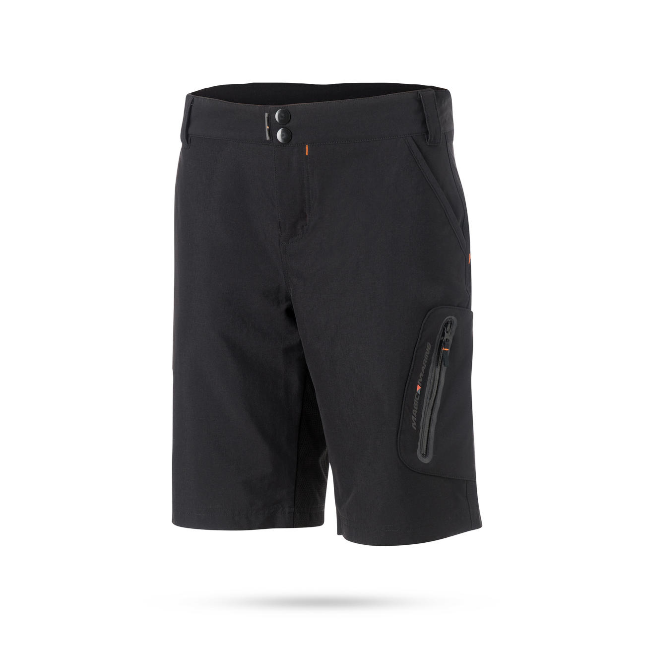 Anchor Walkshort Women