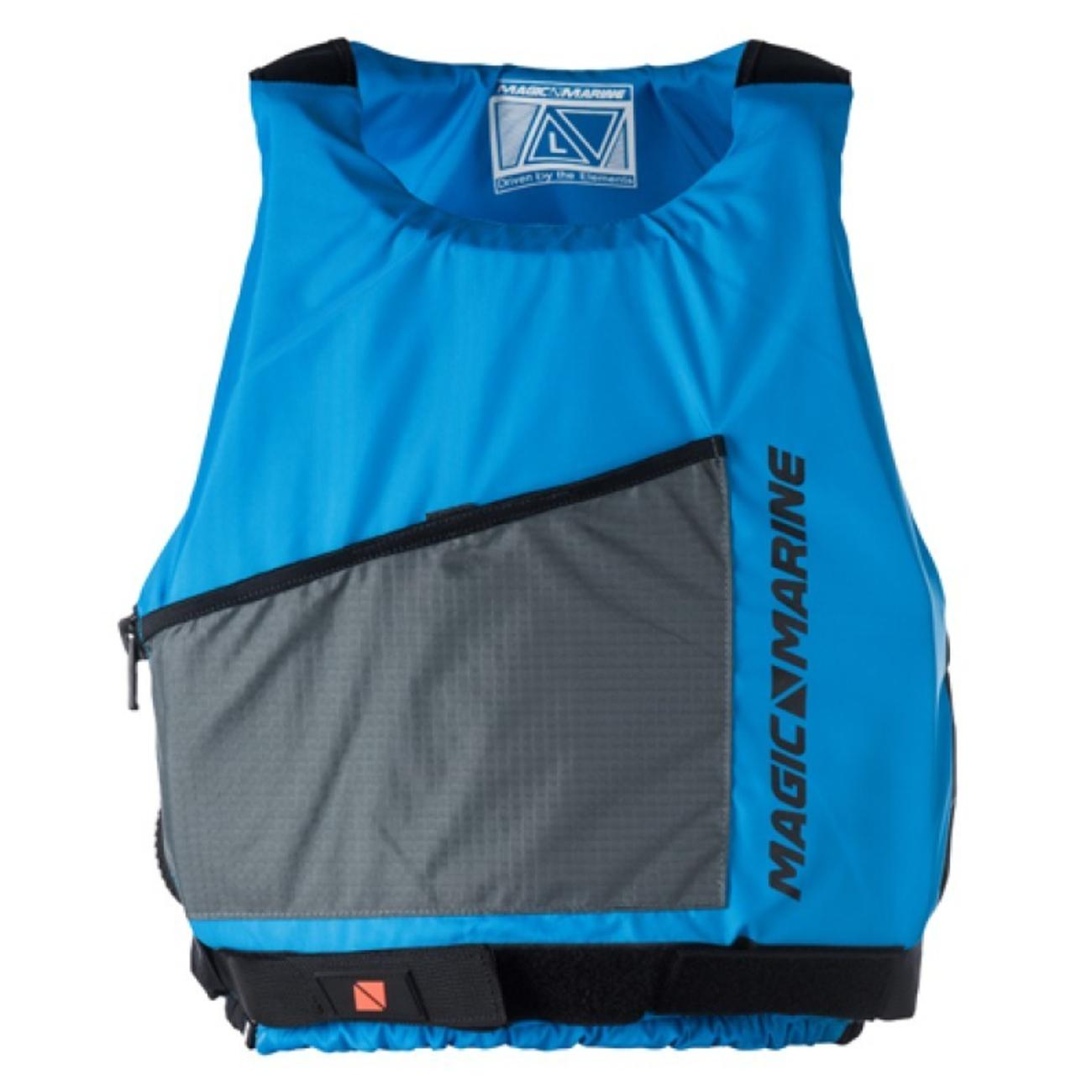 Match Buoyancy Aid Szip