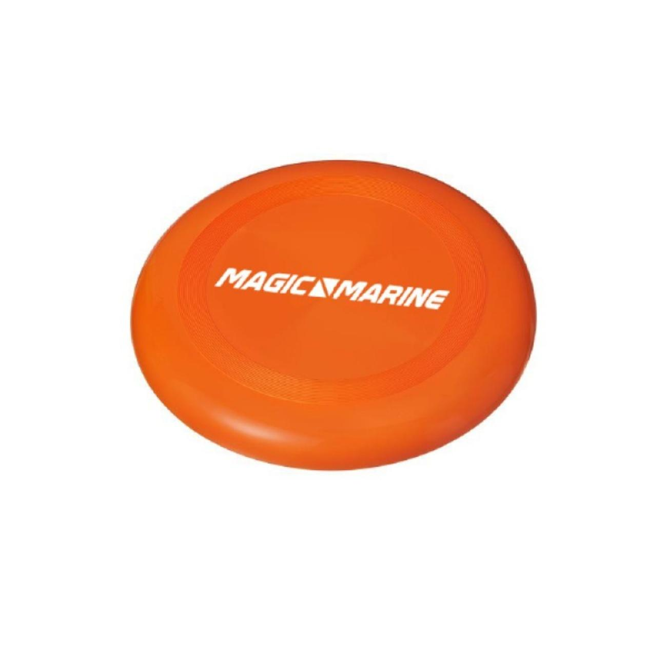 Magic Marine Frisbee