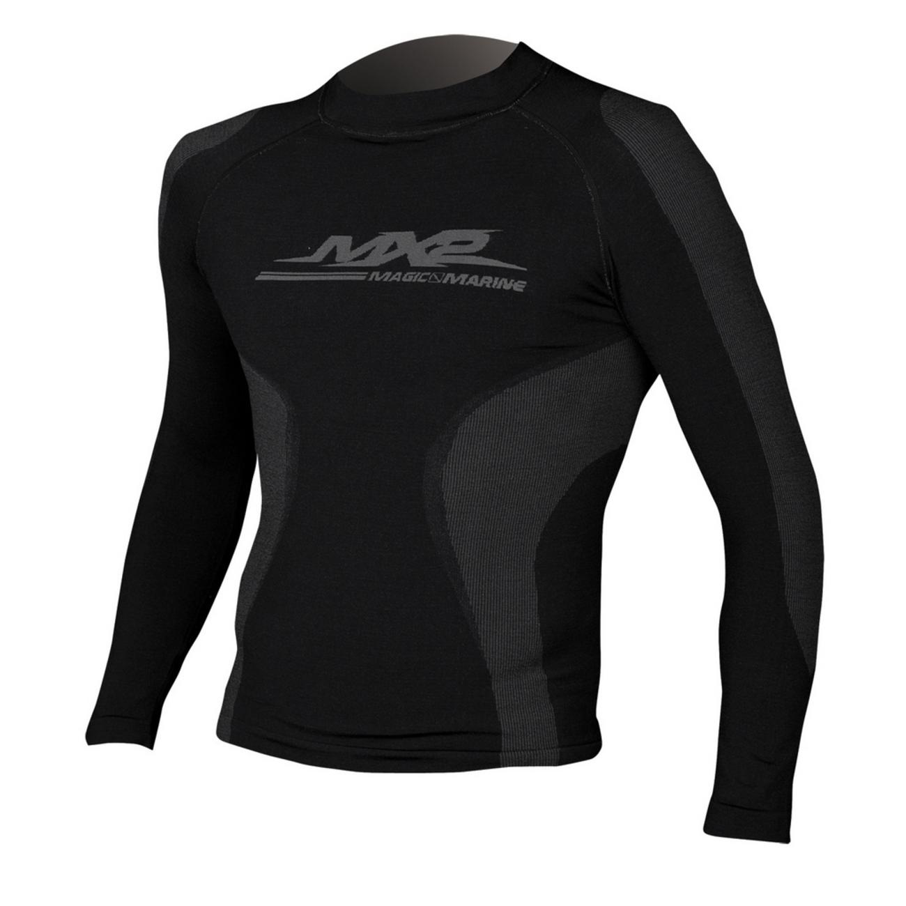 THERMO LAYER PULLOVER