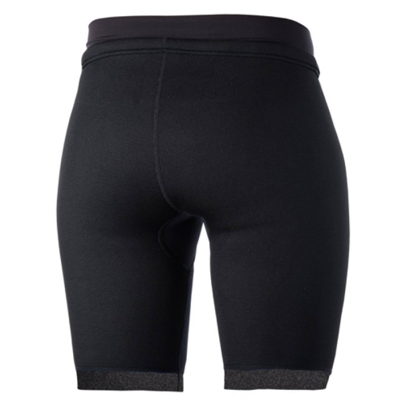 Ultimate Shorts Neoprene 1.5mm Flatlock Women ウェットパンツ レディース