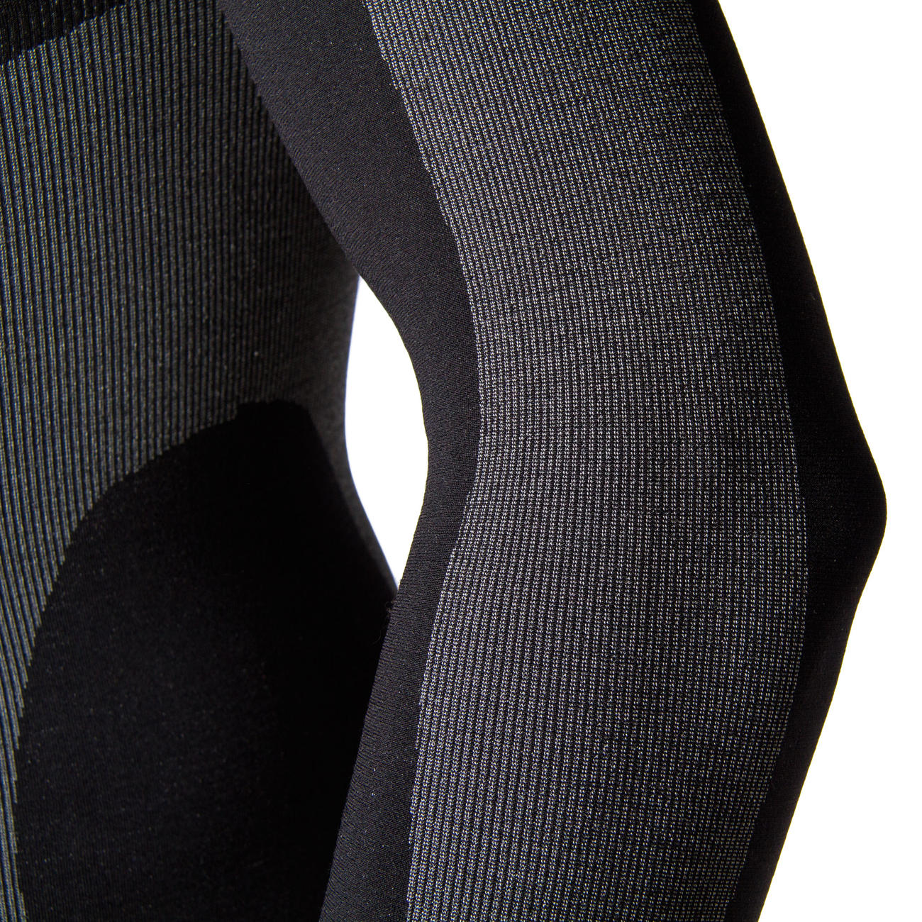THERMO LAYER PANT 防寒パンツ