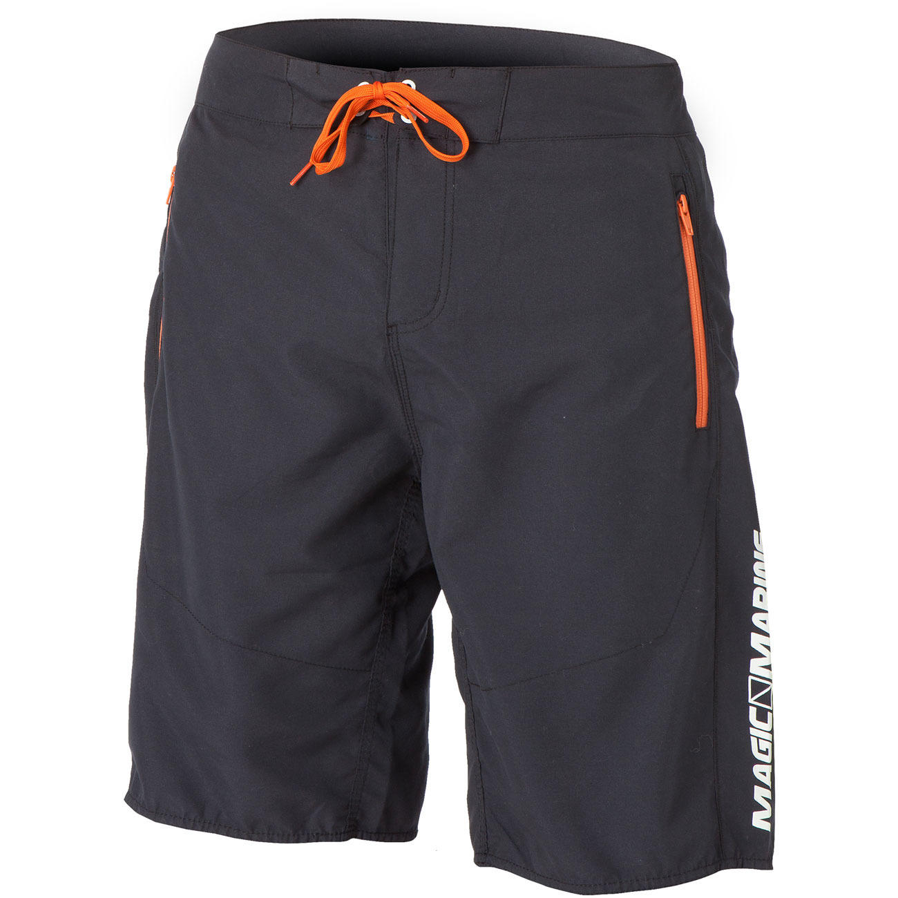 Avast Boardshort 21,5 | men & junior